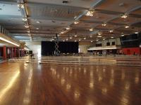 Ein Bestandteil des großen Erfolgs vom Estrel Berlin: Das Estrel Convention Center Berlin
