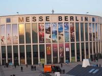 Die ITB in Berlin 2013 / Fotos © Sascha Brenning - Hotelier.de