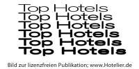 Top Hotels in Deutschland