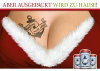 Mit unserem scharfen Trio erleben Sie garantiert feurige Weihnachten, Bildquellen 1001 Gewürze GmbH