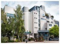 IB Berufliche Schulen Stuttgart; Bildquelle wie vor