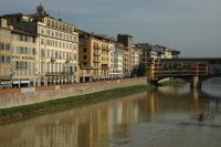 4) Hotel Berchielli, Florenz/ Italien, Bildquelle fischerappelt-relations.de