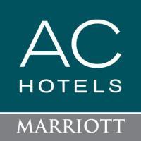 Copyright: Marriott International