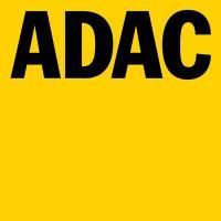 ADAC Post Fernbus: Automobilclub zieht sich aus umkämpftem Markt zurück