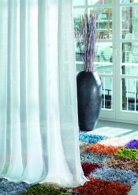 Blütenweiß: Dessin 3367 / Bildquelle: Alle ADO Goldkante GmbH & Co KG
