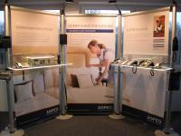 AGFEO Hotelkompetenzzentrum, Bildquelle AGFEO GmbH & Co. KG