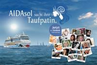 Bildquelle: AIDA Cruises