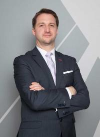 Benedikt Heydweiller / Bildquelle: Accor Hospitality Germany GmbH