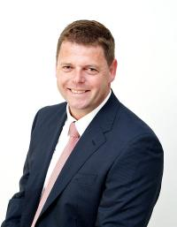 Peter Verhoeven wird Chief Operating Officer ibis brands Europe