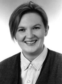 Denise Schmiedinger