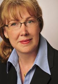 Angela Barth