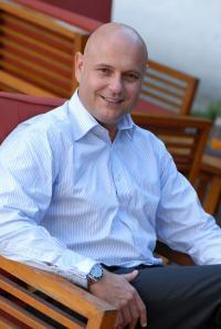 Alessandro Schenone, Bildquelle noble kommunikation GmbH