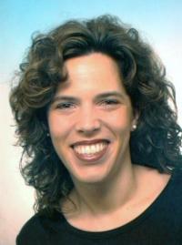 Alexandra Rodriguez Vargas — Director of Sales im Le Méridien Parkhotel und The Westin Grand Frankfurt