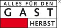 Bildquelle: Reed Exhibitions Messe Salzburg