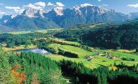 Foto: Alpenwelt Karwendel