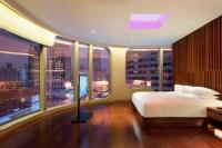 Andaz Shanghai - Zimmer XL King