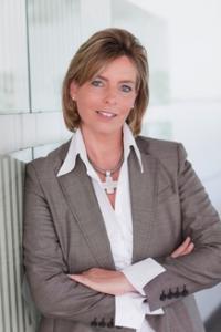 Angelika Gifford , Bildquelle TUI