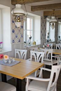 Restaurant Anker's Hörn, Bildquelle cc-pr.com