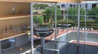 AQUALUX HOTEL SPA SUITE & TERME Swimmingpool, Bildquellen www.segara.de