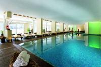 Spa-Bereich / Bildquelle: Arabella Alpenhotel am Spitzingsee