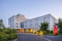 Arcadia Hotel Amberg / (c) Vienna International Hotelmanagement AG/H.Eisenberger
