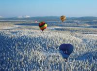 Bild: hot-air-balloon-adventure.de / MikullaGoldmann PR