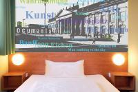 B&B Hotel Kasse; Bilderquelle hasselkus-pr.com