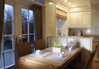 Der Küchenbereich / Bildquelle: Beide BENEN-DIKEN-HOF