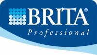 Mit BRITA die ganze Vielfalt optimierten Wassers erleben