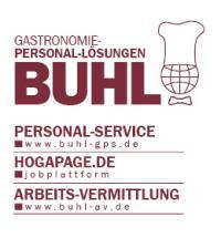 BUHL Stuttgart — in Zukunft noch näher am Kunden!