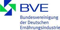 BVE-GfK-Studie 'Consumers Choice 11': Trend zu Qualität und Frische setzt sich fort