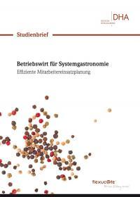 BWS Studienbrief