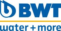 Maschinenschutz dank BWT bestprotect