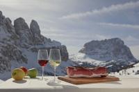 Bildquelle: Export Organisation Südtirol/F.Blickle
