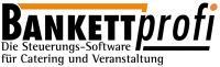 Neu: BANKETTprofi serviert neues Modul Personaleinsatzplanung