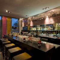 Bar V14RZEHN