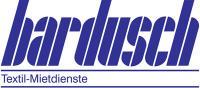 Textil-Mietservice von Bardusch Ettlingen: 141 Jahre Tradition und Fortschritt