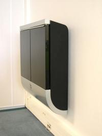 'Flat Fridge' im Einsatz / Bildquelle: Bartech GmbH