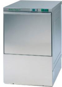 B-109550 Bartscher Geschirrspülmaschine