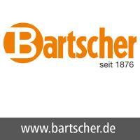 Elektro-Chafing Dish 'COOL + HOT' - heißkalte Innovation exklusiv bei Bartscher