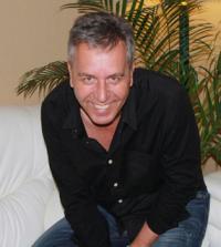 Thomas Elst