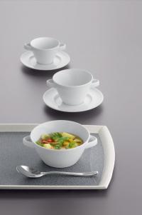 Bauscher Enjoy Suppen Eintopf