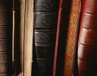 Im Online Katalog blättern wie in einem normalen Buch.............