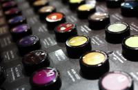 1.250 Aussteller und Marken die neusten Produkte und Trends der Dienstleistungskosmetik. Die Nr. 1 Messe fuer Kosmetik_, Nail_ und Fussprofis besuchen jedes Jahr rund 50.000 Fachbesucher / Foto: Messe Duesseldorf - constanze tillmann