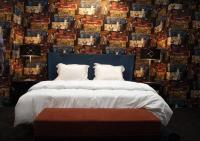 Kofferzimmer von Bellmann-Interior; Foto © Sascha Brenning - Hotelier.de