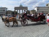 Top beliebt bei den Deutschen in Segment Tagesreisen: Berlin, Bildquelle Hotelier.de, Sascha Brenning