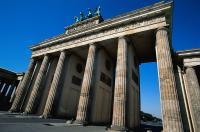Deutschlandtourismus behauptet sich in der Krise