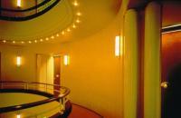 Best Western Hotel Domicil Bonn Rotunde