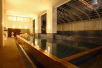 Best Western Antel Spa Suites