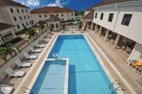 Best Western Homeville Hotel Benin City; Bildquelle Best Western Hotels Deutschland GmbH